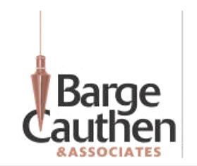 Barge Cauthen & Associates, Inc.