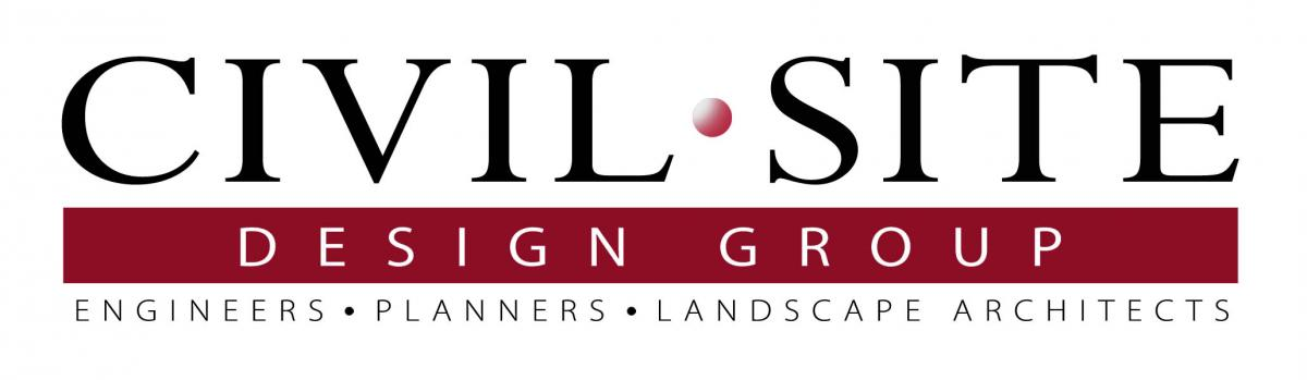 Civil Site Design Group, PLLC