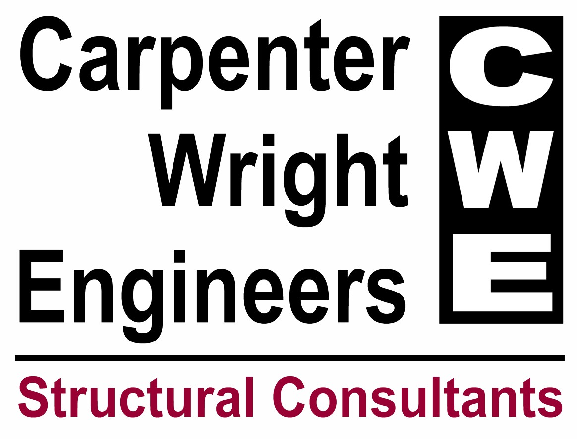 Carpenter Wright Engineers