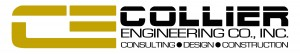 Collier Engineering Company, Inc.