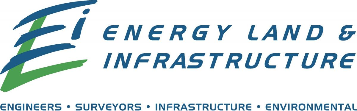 Energy Land & Infrastructure