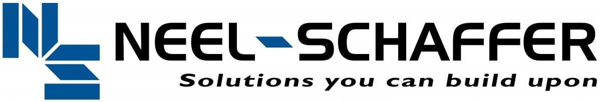 Neel-Schaffer Inc Logo
