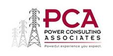 Power Consulting Associates