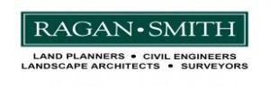 Ragan-Smith Associates, Inc.