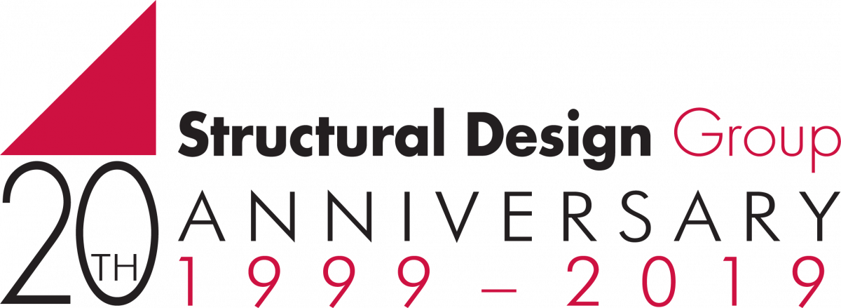 Structural Design Group