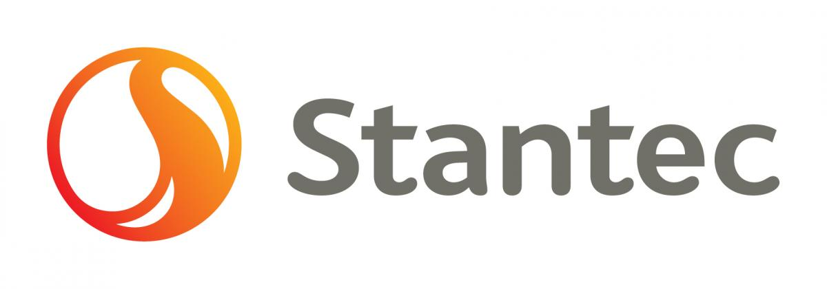 Stantec Consulting Services Inc.