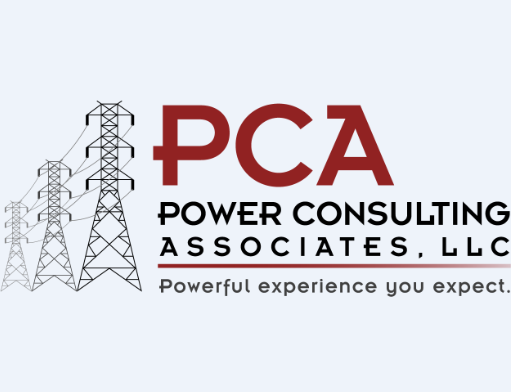 Power Consulting Associates, LLC